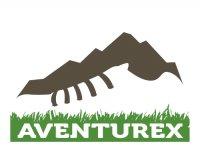 Aventurex Visitas Guiadas