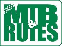 MTB&Rutes