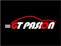 GT Pasion Navarra