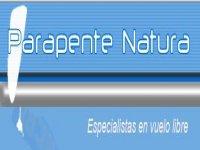 Parapente Natura Paramotor