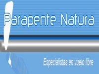 Parapente Natura