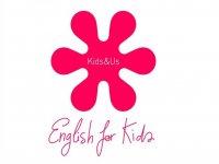 Kids&Us Boadilla del Monte