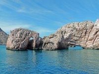 Isole Margaritas