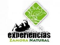 Zamora Natural Canoas