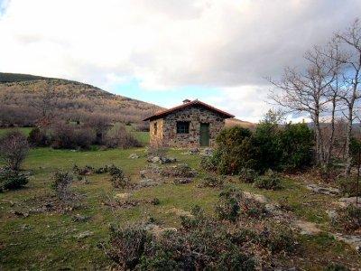 Ecoturismo El Valle
