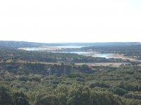 Parque Manzanares