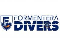 Formentera Divers Paseos en Barco