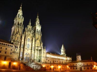 Guías de Galicia