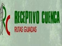 Receptivo Cuenca
