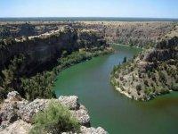 rio duraton
