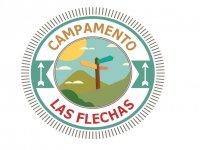 Campamento Las Flechas