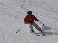 Jornadas de esquí muy cerca de Madrid