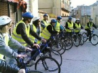 gruppo ciclisti.JPG