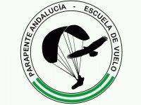 Parapente Andalucía Escuela de Vuelo Madrid