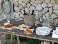 wine tourism day