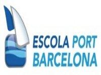 Náutica Port Barcelona Vela