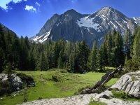 Paesaggi dei Pirenei
