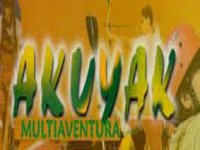 Akuyak Paintball