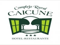 Complejo Rural Caicune Paintball