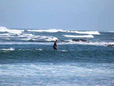 Orange Surfschool