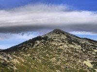 Actividades en la montana