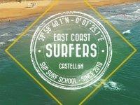 Surfers Castellón Kitesurf