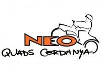 Neo Quads Quads