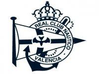 Real Club Náutico de Valencia Vela