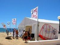 Ven al paraiso de Huelva