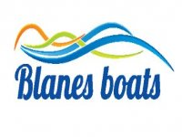 Blanes Boats