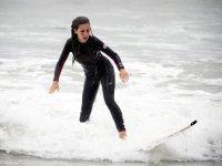 Aprende a cabalgar las olas