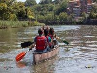 Kanoak Donostia