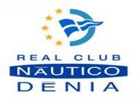 Real Club Náutico Denia Piragüismo
