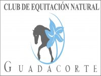 Club de Equitación Natural Guadacorte