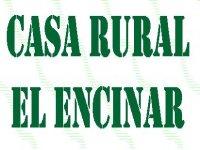 Casa rural El Encinar Rutas 4x4