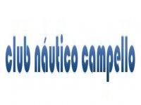 Club Náutico Campello Vela