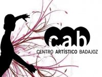 CAB Centro Artistico Badajoz