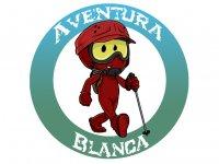 Aventura Blanca Paintball
