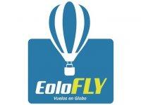 Eolofly Segovia