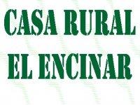 Casa rural El Encinar Espeleología