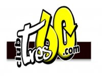 Club Tres60