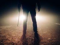 Encuentra al asesino