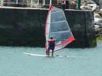 Aprende a navegar