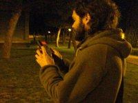 orientacion nocturna