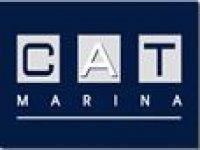 CAT Marina Vela