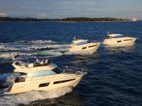 Scegli dalla nostra incredibile flotta