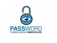 Password Room Escape