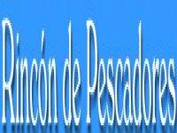 Rincón de Pescadores Paseos en Barco