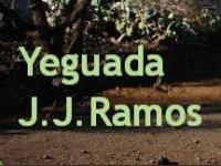 Yeguada Ramos