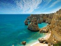 Zona del Algarve